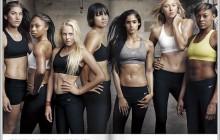 Nike Obsession 3