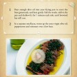 Simple Cooking iPad 4